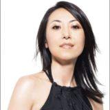 大滝裕子の画像