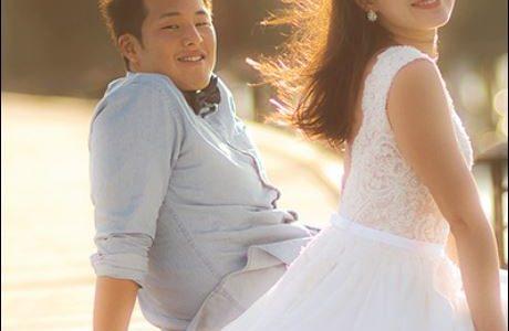 瀬戸大也と馬淵優佳の馴れ初めは?妊娠というかデキ婚?