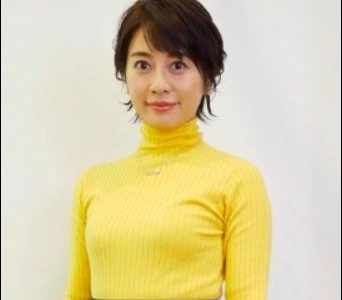 久保田直子がかわいい!ツイッターでかりそめ天国へ出るたびに話題に