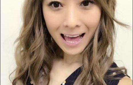 岡田祐佳のお笑いコンビ-4℃の元相方の松本美香の現在は?