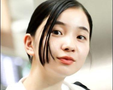 福地桃子の出演ドラマをwiki風に紹介!リバースに出演していた?