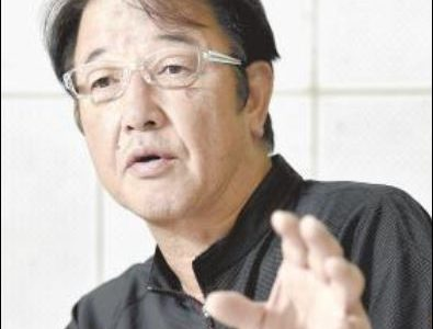 布施博と富田靖子と3角関係になった俳優は阿部寛か堺雅人か?