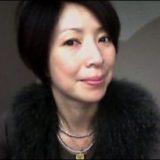 ASKAの嫁(八島洋子)の画像