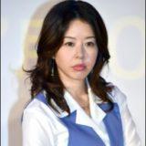 堀内敬子の画像