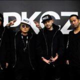 PKCZのメンバーの画像