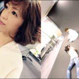 田中陽子(アイドル)の現在の画像