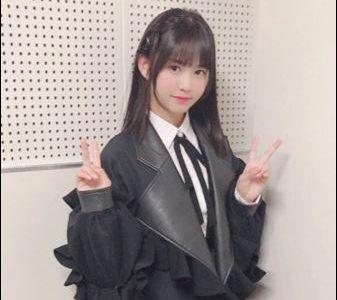 上水口姫香は双子で姉もアイドル(上水口萌乃香) 子役時代の画像も可愛い!