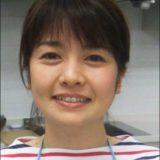 西山喜久恵アナの画像