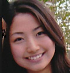三田友梨佳,アナ,すっぴん,画像,かわいい,実家,経営,明治座