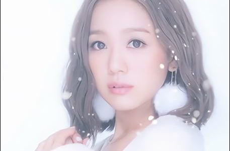 レノアハピネスCM 西野カナの曲名は?鈴木亮平の相手の女優は誰?