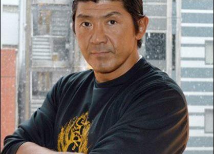 船木誠勝が現在トレーナーをしている大阪のジムはどこ?