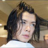 マヂカルラブリー野田の顔画像