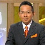 藤井康生の顔画像