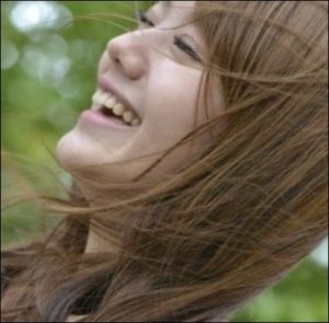 伊東紗冶子,サイズ,鼻,変,理由,すっぴん,画像,かわいい