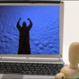 スマホをテレビに映す/つなぐ方法
