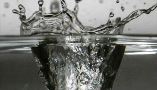 スマホを水に落とした際の対処法や復活方法&修理費はいくらぐらい?