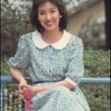吉川美代子の画像