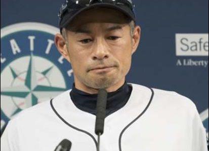 生涯契約選手は野球では誰がいる?他のスポーツではあるの?