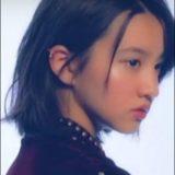 Kōki(コウキ)のYouTube動画の画像