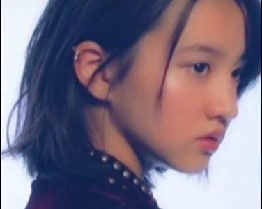 Kōki(コウキ)のユーチューブ動画やインスタがかっこいい!作曲も?