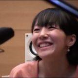 平井真美子の画像