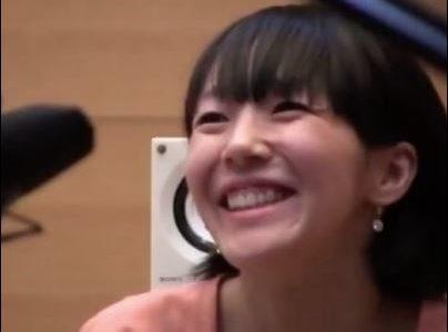 平井真美子の現在の仕事は?森山直太朗と結婚で子供は?