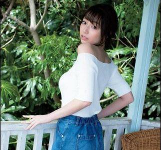 宇垣美里のスリーサイズは?毒舌キャラで伝説が凄いがすっぴんもかわいい!