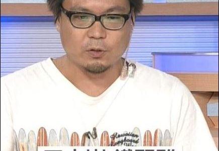 NHK千葉ディレクター五十嵐鐵嗣雅の名前の読み方は?カラアゲニストって何?