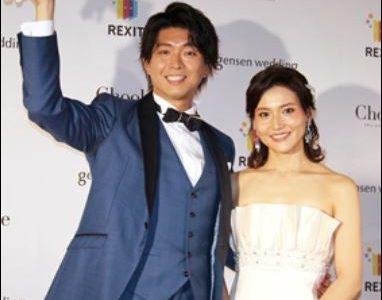 金子恵美の現在の仕事(2019)は?落選後タレント活動をする理由は?