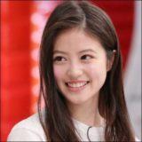 今田美桜の画像