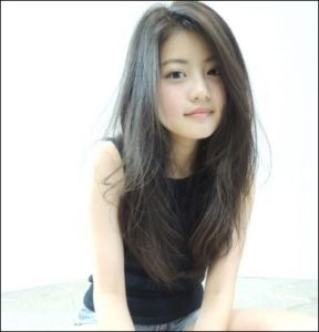 今田美桜の可愛い画像