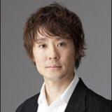 三田佳子の長男・森宮隆の画像