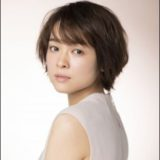 藤澤恵麻の画像