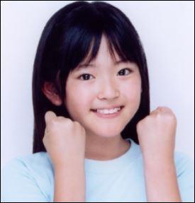 鈴木愛理の子供の頃の画像
