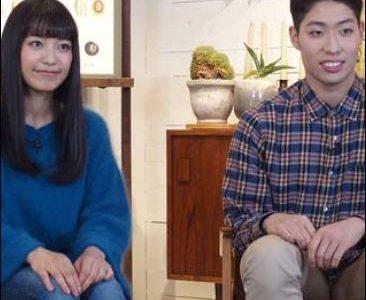 萩野公介とmiwaの身長差は?インスタのツーショット画像や馴れ初めは?