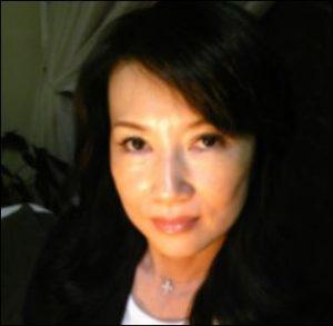 伊藤健太郎の美人の母親の画像