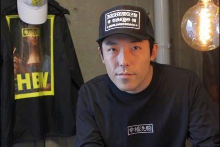 中田敦彦がプロデュースしたTシャツはどこで売っている?ブランド名や柄や値段は?