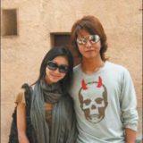 kokiの姉の画像