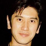 川崎麻世の顔画像