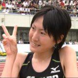 絹川愛の顔画像