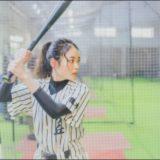 竹本萌瑛子の顔画像