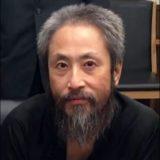 安田純平の画像