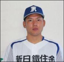 伊藤拓郎は現在も野球を続けている!横浜DeNA戦力外後は独立リーグを経て社会人野球へ