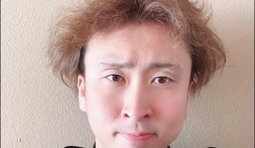 きまぐれクックかねこの年収や本名は?菅田将暉が気になる魚捌く系youtuber!