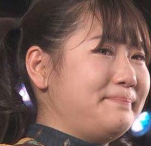 西野未姫,現在,体重,かわいい,うるさい