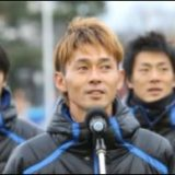 川田和宏の画像