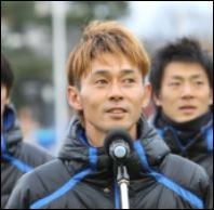 川田和宏の現在はブラウブリッツ秋田アカデミーコーチ!国見三冠メンバー