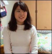 ボンビーガール みゆう(熊本)がかわいい!本名や大学が判明!!2月12日