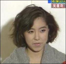 岡崎聡子の画像