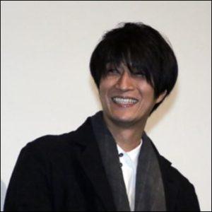天野浩成の画像